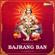Bajrang Ban - Rutvij Pandya
