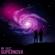 Supernova - Mr Eazi