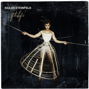 Hailee Steinfeld - Afterlife m4a Download
