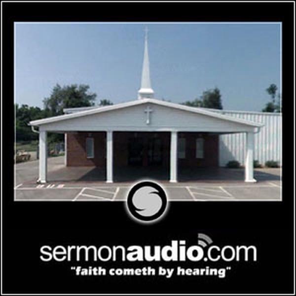 Bethel Independent Baptist Church