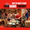 The Big Bang Theory, Best of Guest Stars Vol. 2 wiki, synopsis