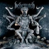 Behemoth - Chant For Eschaton 2000 E. V.
