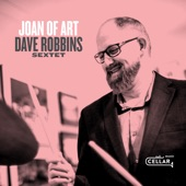 Dave Robbins Sextet - Can't Buy Me Love