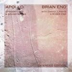 Brian Eno - Capsule