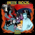 Pete Rock - Best Believe (feat. Redman)