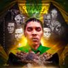 Long Live Jamaica - Vybz Kartel & JayCrazie