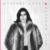 Mystery Guest - Get Up