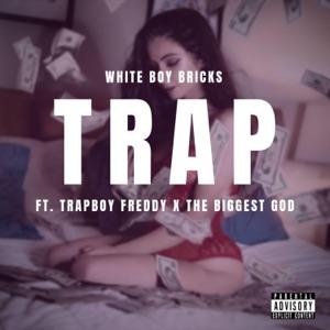 Trap (feat. TrapBoy Freddy & the Biggest God) - Single Mp3 Download