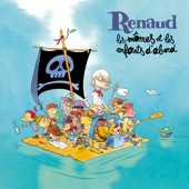 Renaud - Mes copains