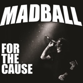 Madball - The Fog (feat. Tim Armstrong)