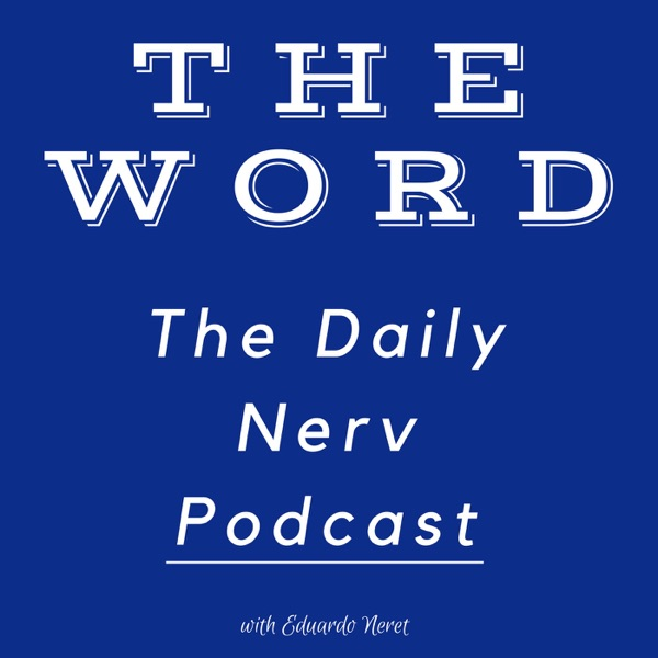 The Word | Listen Free on Castbox