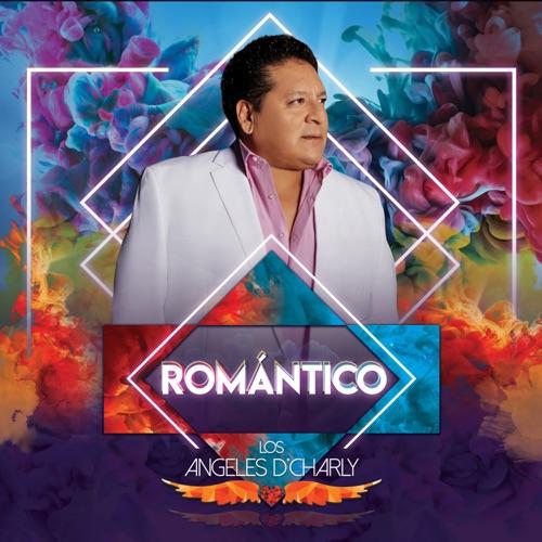 Download Los Angeles De Charly Romantico 2020 Zip Torrent Zippyshare Los Angeles De Charly Romantico 2020 Album 320 Kbps Rar Mp3 M4a Mediafire Free