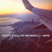 Heather Styka & the Sentimentals - Correlation