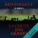 La chute des géants: Le siècle 1 - Ken Follett