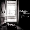 T.J. Hernandez - Destination Unknown  artwork