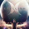Brand X Music - Epyllion artwork