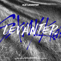 Stray Kids - Clé : LEVANTER