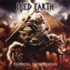 Framing Armageddon: Something Wicked, Pt. 1, Iced Earth