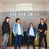 See You Smile - Single