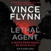 Lethal Agent (Unabridged) AudioBook Download