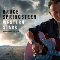 Western Stars - Official Soundtrack