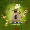 Petty Cash - Single