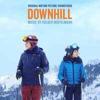 Downhill - Official Soundtrack
