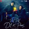 Pal Pal Dil Ke Paas Title Track - Arijit Singh & Parampara Thakur mp3