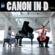 Brooklyn Duo - Canon in D