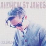 Andrew St James - Cassidy