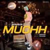 Muchh - Diljit Dosanjh mp3