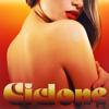 Takagi & Ketra, Elodie & Mariah - Ciclone (feat. Gipsy Kings, Nicolas Reyes & Tonino Baliardo) artwork