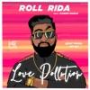 Love Pollution feat Karen Mario Single