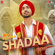 "Shadaa (Title Song) [From ""Shadaa""] - Diljit Dosanjh & Nick Dhammu"