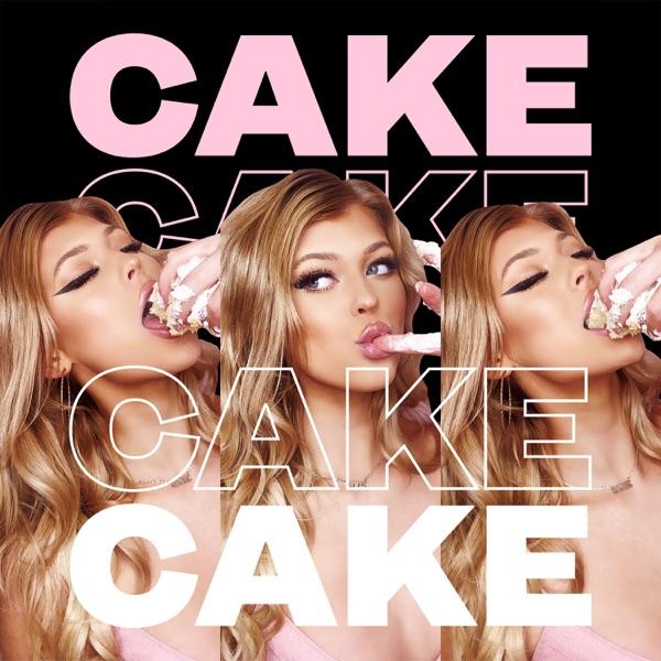 Cake - Single