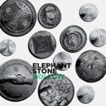 Elephant Stone - Hollow World