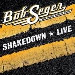 Bob Seger & The Silver Bullet Band - Shakedown