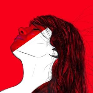 Ellayo & Ruven - I Was, I Was (Remix) [feat. Rob Moose]