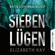 Elizabeth Kay - Sieben Lügen (Ungekürzt)