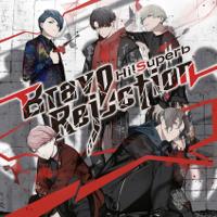 Brave Rejection (TVアニメ『BAKUMATSUクライシス』OPテーマ) - EP