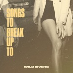 Wild Rivers - Left Off