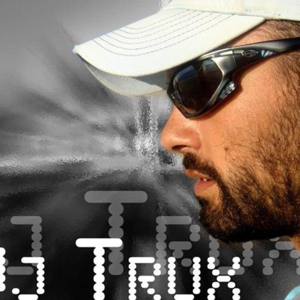 Dj Trux's Podcast