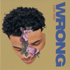 Luh Kel - Wrong  artwork
