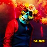 songs like Slide (feat. Blueface & Lil Tjay)