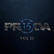 Pryda 15 Vol II - Pryda - Pryda