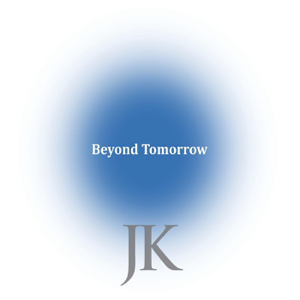 J K - Beyond Tomorrow