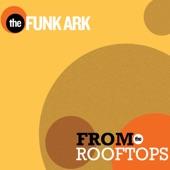 The Funk Ark - Funky DC