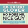 Robert A. Glover - No More Mr. Nice Guy: A Proven Plan for Getting What You Want in Love, Sex and Life