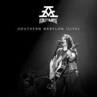 Southern Babylon (Live From Nashville)