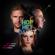 EUROPESE OMROEP | Hoe Het Danst - Marco Borsato, Armin van Buuren & Davina Michelle